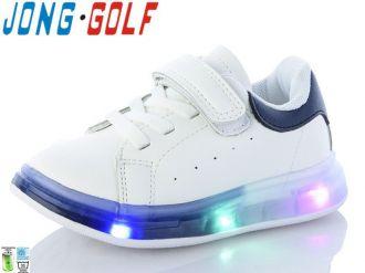 Кроссовки для мальчиков и девочек: B10213, размеры 25-32 (B) | Jong•Golf | Цвет -1