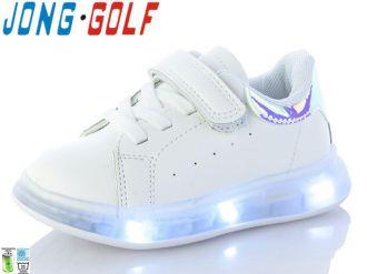 Кроссовки для мальчиков и девочек: B10213, размеры 25-32 (B) | Jong•Golf | Цвет -7