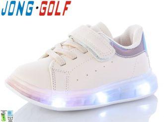 Кроссовки для мальчиков и девочек: B10213, размеры 25-32 (B) | Jong•Golf | Цвет -8