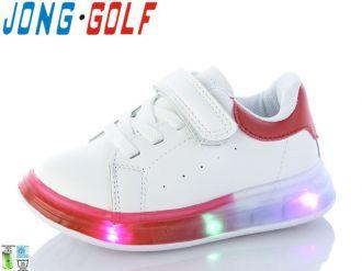 Кроссовки для мальчиков и девочек: B10213, размеры 25-32 (B) | Jong•Golf | Цвет -13