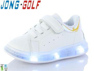 Кроссовки для мальчиков и девочек: B10213, размеры 25-32 (B) | Jong•Golf | Цвет -14