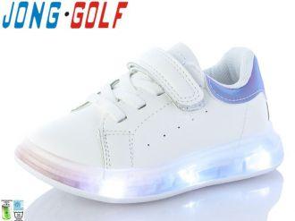 Кроссовки для мальчиков и девочек: B10213, размеры 25-32 (B) | Jong•Golf | Цвет -28