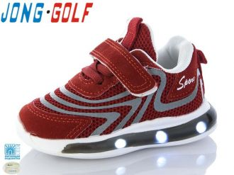 Sneakers for boys & girls: A10106, sizes 21-26 (A) | Jong•Golf