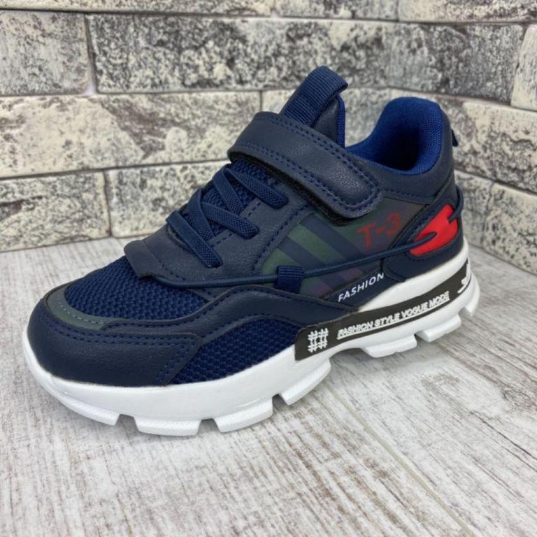 Кросівки для хлопчиків і дівчаток: C10154, розміри 31-36 (C)   Jong•Golf