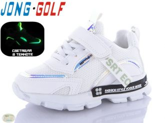Sneakers for boys & girls: B10163, sizes 27-32 (B) | Jong•Golf | Color -7
