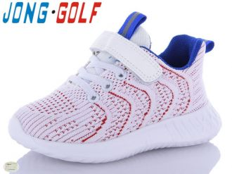 Кроссовки для мальчиков и девочек: B10116, размеры 26-31 (B) | Jong•Golf