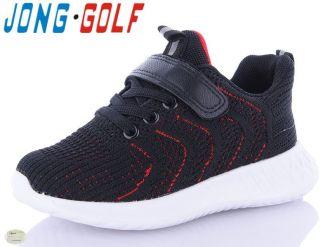 Sneakers for boys & girls: B10116, sizes 26-31 (B) | Jong•Golf