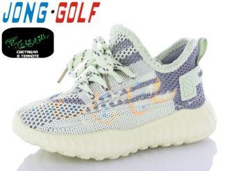 Кроссовки для мальчиков и девочек: B10147, размеры 26-31 (B) | Jong•Golf