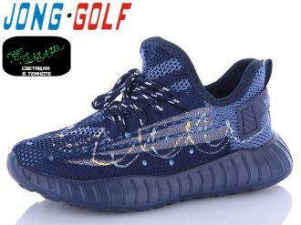 Sneakers for boys & girls: C10148, sizes 31-36 (C) | Jong•Golf