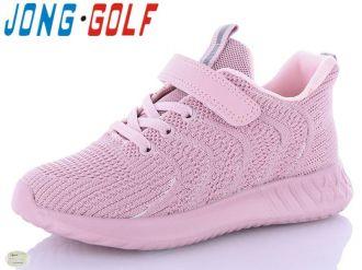 Sneakers for boys & girls: C10117, sizes 31-36 (C)   Jong•Golf