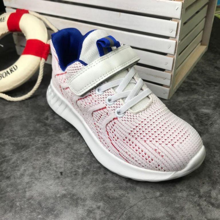 Кроссовки для мальчиков и девочек: C10117, размеры 31-36 (C) | Jong•Golf