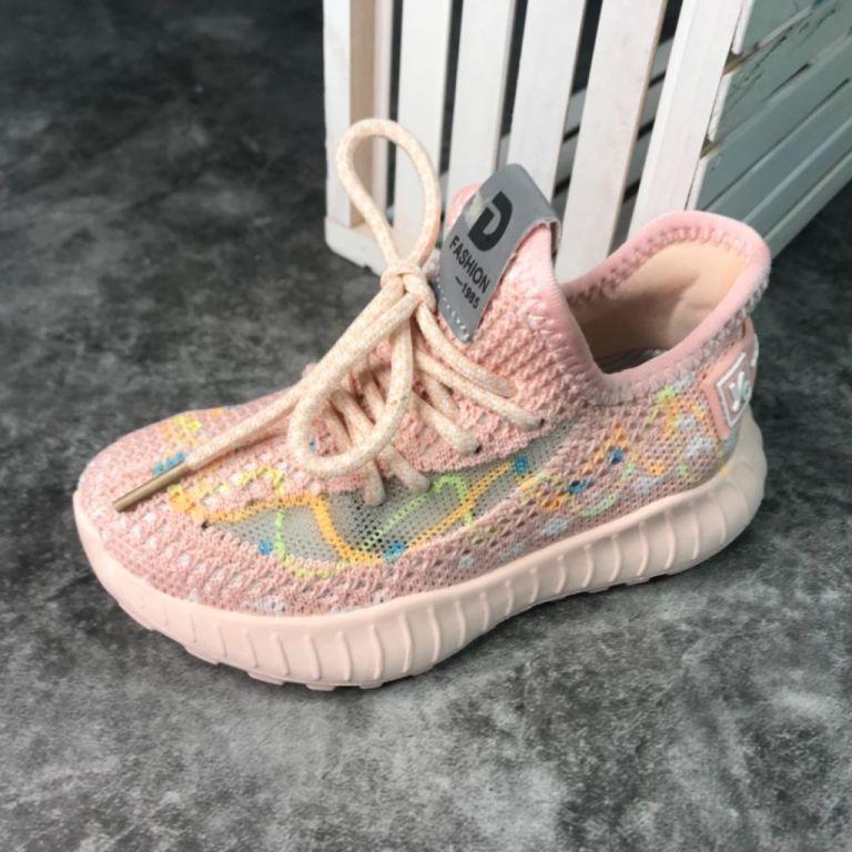Sneakers for boys & girls: B10149, sizes 26-31 (B) | Jong•Golf
