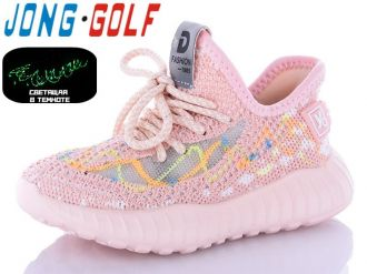 Sneakers for boys & girls: B10149, sizes 26-31 (B) | Jong•Golf, Color -8