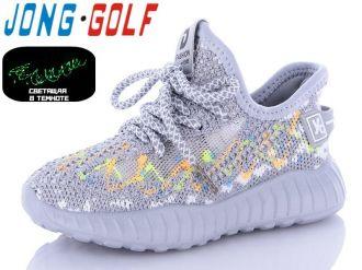Кросівки для хлопчиків і дівчаток: B10149, розміри 26-31 (B) | Jong•Golf