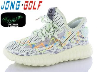 Sneakers for boys & girls: C10150, sizes 31-36 (C) | Jong•Golf