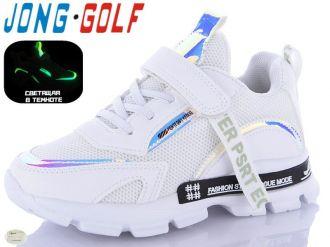Кросівки для хлопчиків і дівчаток: C10164, розміри 32-37 (C) | Jong•Golf
