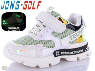 Кроссовки для мальчиков и девочек: B10214, размеры 27-32 (B) | Jong•Golf
