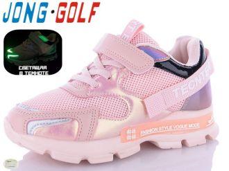 Sneakers for boys & girls: C10215, sizes 32-37 (C)   Jong•Golf