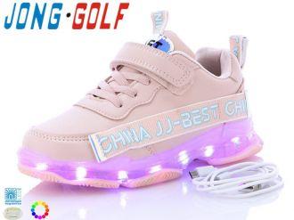 Кросівки для дівчаток: B10155, розміри 26-31 (B) | Jong•Golf