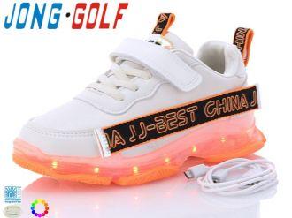Кроссовки для девочек: C10156, размеры 31-36 (C) | Jong•Golf