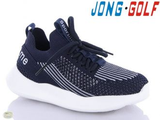 Кроссовки для мальчиков и девочек: B10110, размеры 26-31 (B) | Jong•Golf