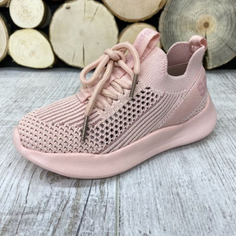 Sneakers for boys & girls: B10110, sizes 26-31 (B) | Jong•Golf