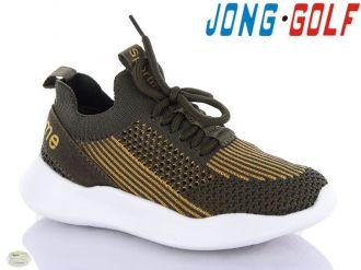 Sneakers for boys & girls: C10111, sizes 31-36 (C) | Jong•Golf