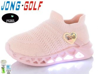 Sneakers for boys & girls: A10190, sizes 21-26 (A) | Jong•Golf