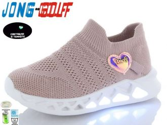 Sneakers for boys & girls: B10191, sizes 26-31 (B) | Jong•Golf