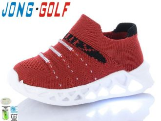 Sneakers for boys & girls: A10192, sizes 21-26 (A) | Jong•Golf