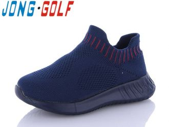 Sneakers for boys & girls: B10193, sizes 26-31 (B) | Jong•Golf