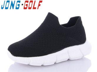 Кросівки для хлопчиків і дівчаток: B10195, розміри 26-31 (B)   Jong•Golf