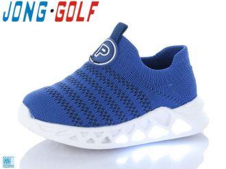 Кросівки для хлопчиків і дівчаток: A10188, розміри 21-26 (A) | Jong•Golf | Колір -17