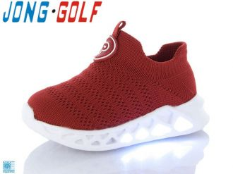 Кросівки для хлопчиків і дівчаток: A10188, розміри 21-26 (A) | Jong•Golf | Колір -13