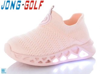 Sneakers for boys & girls: A10188, sizes 21-26 (A) | Jong•Golf