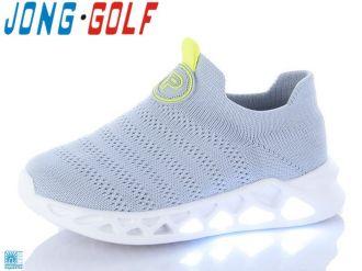 Кроссовки для мальчиков и девочек: B10189, размеры 26-31 (B) | Jong•Golf