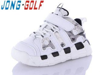 Кросівки для хлопчиків і дівчаток: B30184, розміри 26-30 (B) | Jong•Golf