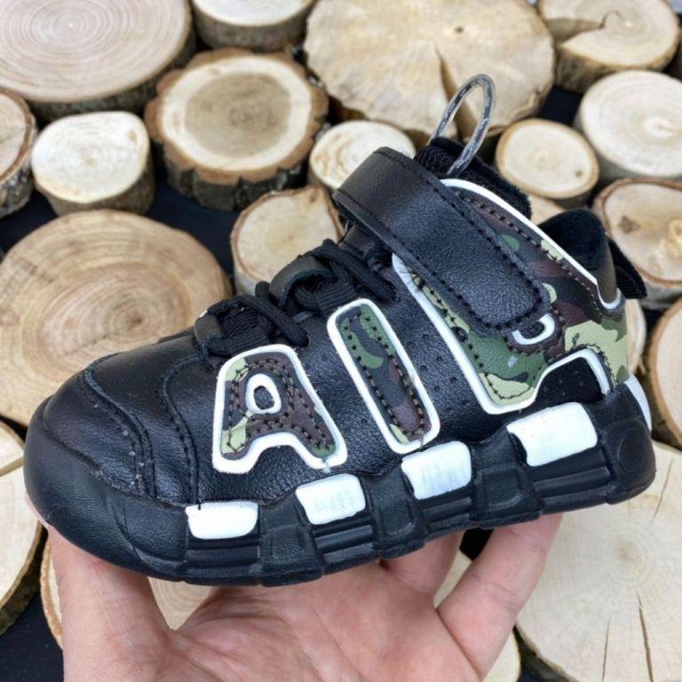 Кросівки для хлопчиків і дівчаток: B30184, розміри 26-30 (B)   Jong•Golf