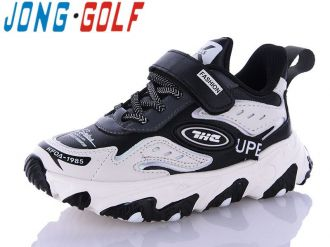 Sneakers for boys & girls: C102891, sizes 32-37 (C) | Jong•Golf