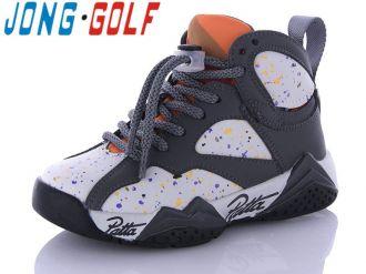Черевики для хлопчиків і дівчаток: B30192, розміри 26-30 (B) | Jong•Golf