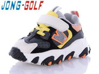 Кроссовки для мальчиков и девочек: A10291, размеры 22-26 (A) | Jong•Golf