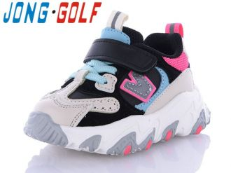 Sneakers for boys & girls: A10291, sizes 21-25 (A) | Jong•Golf