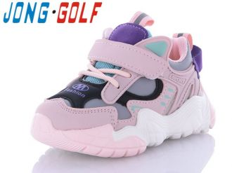 Sneakers for boys & girls: A10293, sizes 22-26 (A) | Jong•Golf