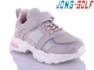 Кросівки для дівчаток: B10142, розміри 26-31 (B) | Jong•Golf