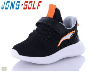 Кроссовки для мальчиков и девочек: B10173, размеры 26-31 (B) | Jong•Golf
