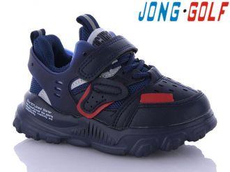 Кросівки для хлопчиків і дівчаток: B10203, розміри 27-32 (B) | Jong•Golf