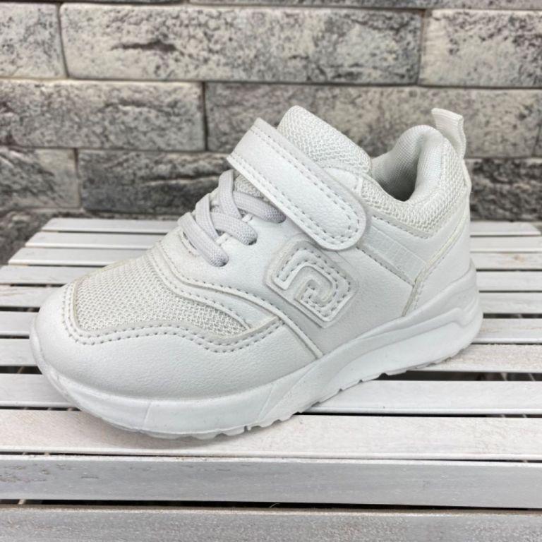 Кроссовки для мальчиков и девочек: B10274, размеры 26-31 (B) | Jong•Golf