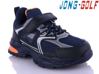 Sneakers for boys & girls: C10140, sizes 31-36 (C) | Jong•Golf