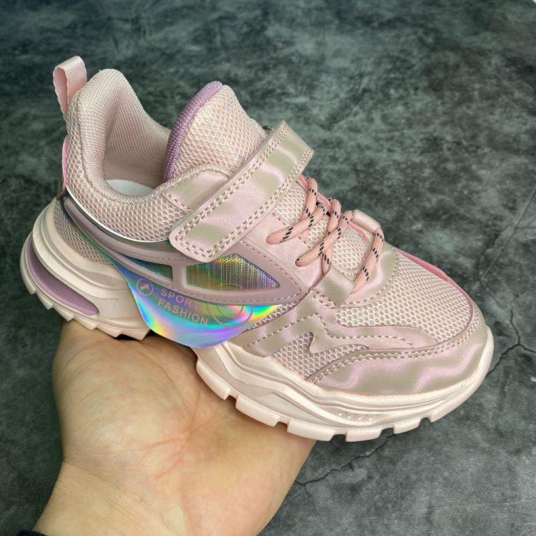 Кросівки для хлопчиків і дівчаток: C10141, розміри 31-36 (C) | Jong•Golf