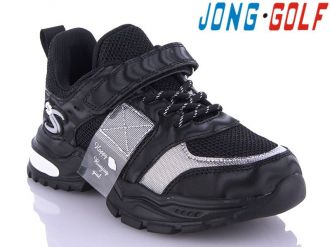 Кроссовки для мальчиков и девочек: C10143, размеры 31-36 (C) | Jong•Golf